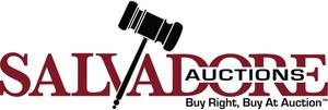 Salvadore Auctions, Inc.