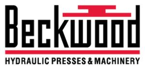 Beckwood Press Company