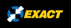 Exact Machine Tool Sales