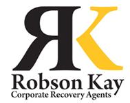 Robson Kay Associates LTD