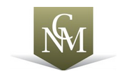 NCM Auctioneers