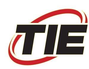 TIE Industrial