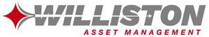 Williston Asset Management