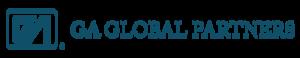GA Global Partners