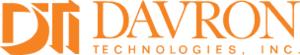Davron Technologies