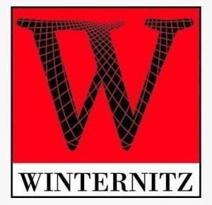 Winternitz Industrial Auctioneers & Appraisers