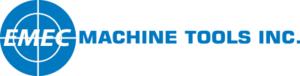 Emec Machine Tools