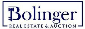 Bolinger Real Estate & Auction