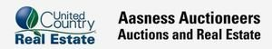 United Country - Aasness Auctioneers