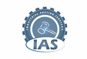Ind-Auction Services, LLC