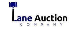 Lane Auction Co