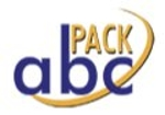 Abc-Pack