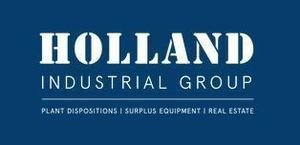 Holland Industrial Group