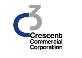 C3 - Crescent Commercial Corporation