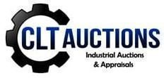 CLT Auctions