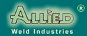 Allied Weld Industries