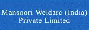 Mansoori Weldarc (India) Private Limited