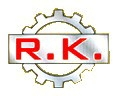 R. K. Foundry and Engg works