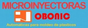 OBONIC