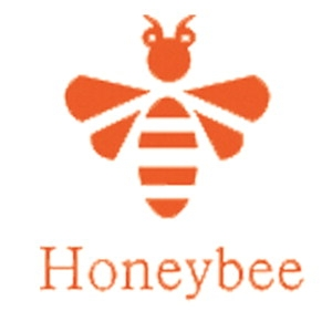 Dalian Honeybee CNC Equipment Co.,Ltd