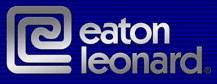 Eaton Leonard México