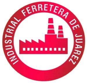 Industrial Ferretera de Juárez