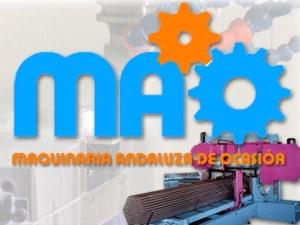Maquinaria Andaluza de Ocasión (MAO)