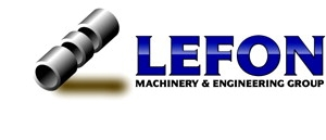 LEFON Machinery & Engineering Group