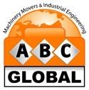 ABC GLOBAL RIGGING