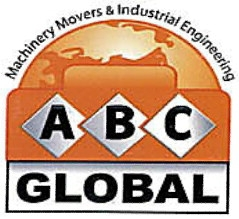 ABC Global Rigging, LLC.