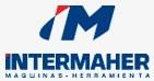Intermaher Máquinas Herramienta