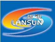 Wuhan Lan-Sun Technology Co.,Ltd