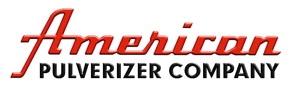 American Pulverizer Co.