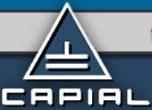 Capial