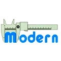 MODERN PLASTICS