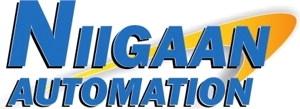 Niigaan Automation