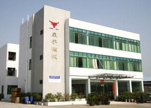 Foshan Kingsky Machinery Co., Ltd.