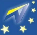 Voss International Project, S.A.