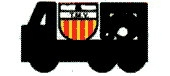 Agrupación de Transporte del Vallès, S.L. (Transmava)