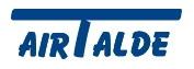 Airtalde, S.L.