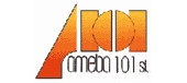 Ameba 101, S.L.