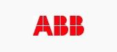 ABB | Asea Brown Boveri, S.A. (División Robotics)