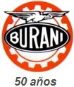 Burani, S.R.L.