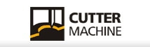 CUTTER MACHINE