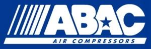 ABAC Ibérica Aire Comprimido, S.A.