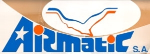 Airmatic, S.A. (División Madera)