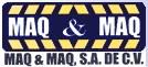 Maq & Maq, S.A. de C.V.