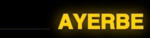 AYERBE Industrial de Motores, S.A.