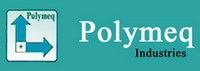 Polymeq Industries