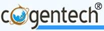 Cogentech International Ltd.